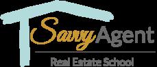 Savvy Agent Real Estate School, LLC