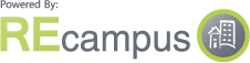 recampus_logo-1-1-1-1-1-1-1-1-1-1-1-1-1-1-1-1-1-1-1-1.png
